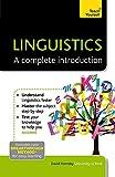 Linguistics: A Complete Introduction (Ty: Complete Courses)